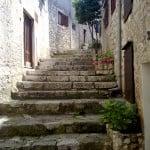Trapp i Rovinj, Kroatia